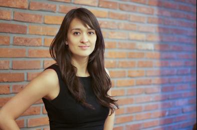 Elaine Raimirez