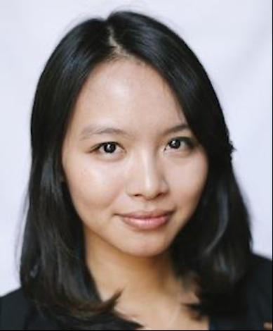Shako Liu