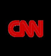 Media-Thumb-Tiles_CNN