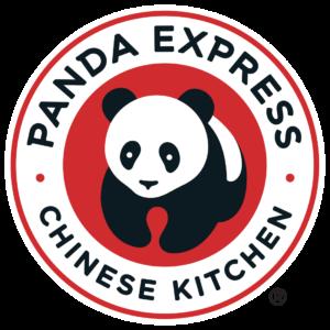 Panda Express Logo_Lockup_WhiteBorder