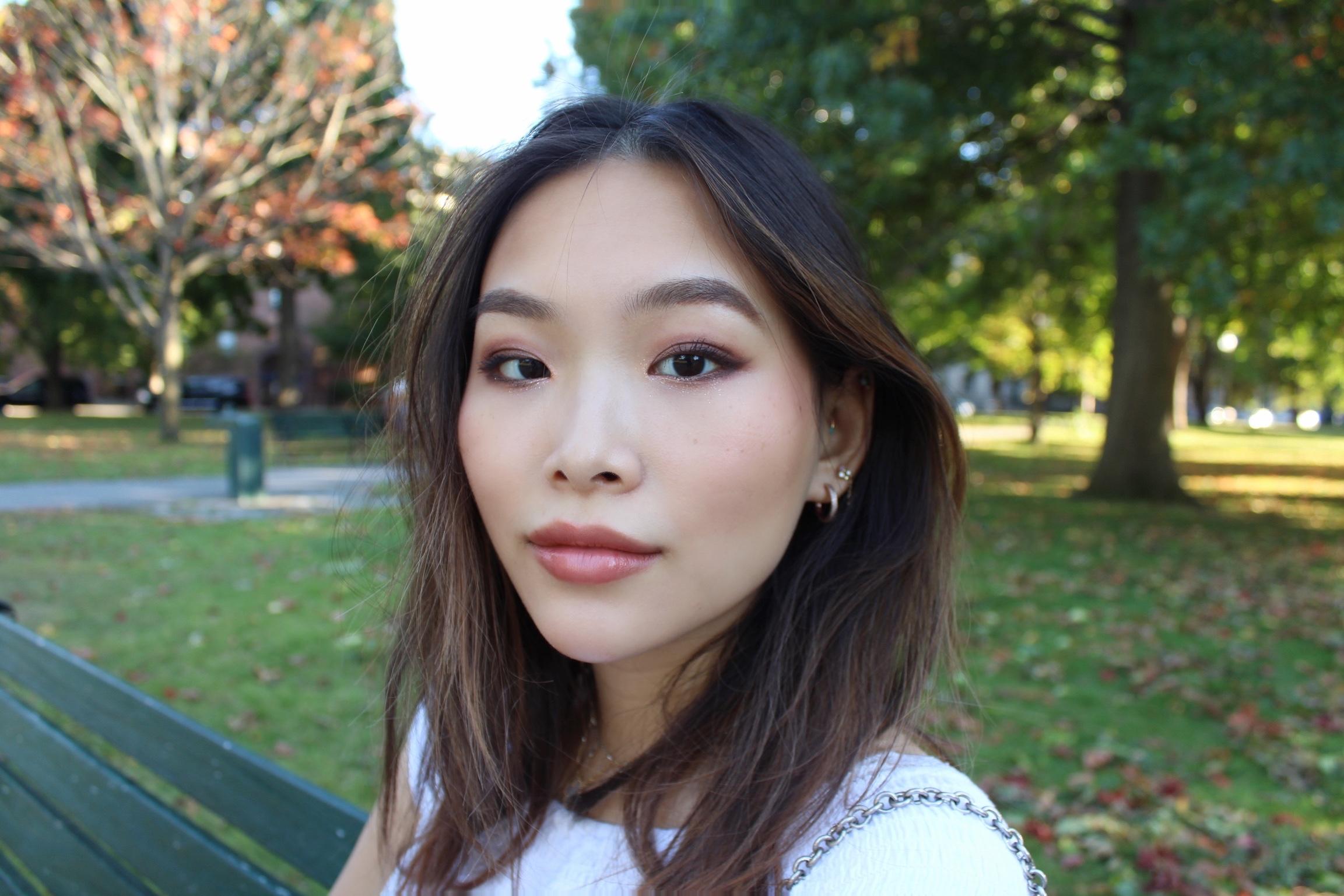 Christine Mui