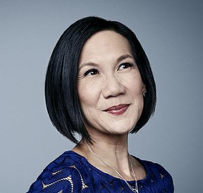 Kim Bui Barnett