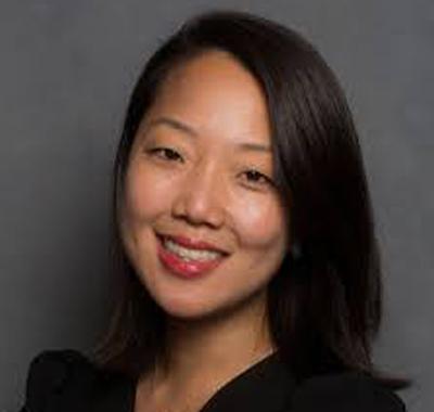 Michelle-Ye-Hee
